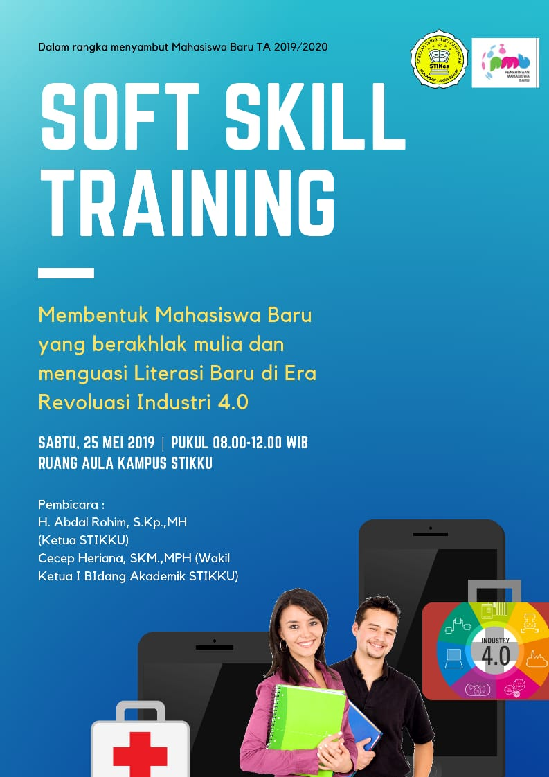 Soft Skill Training